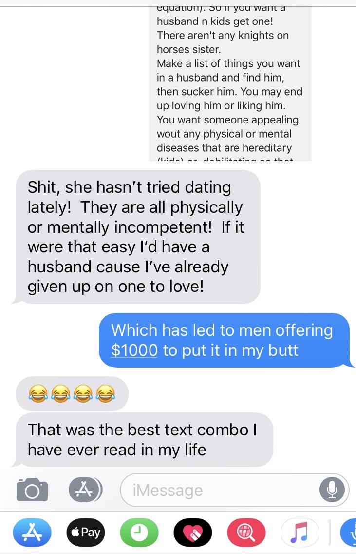 Frisky definition yahoo dating